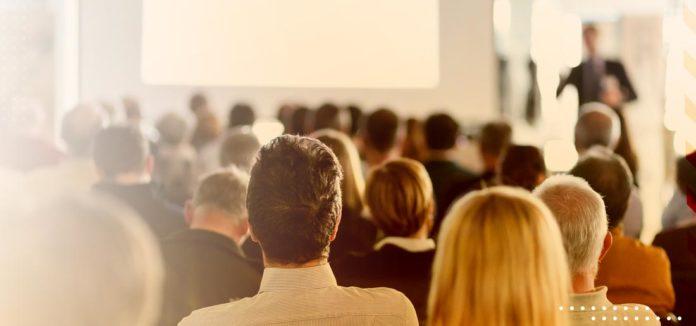 O que é um banco de palestrantes?