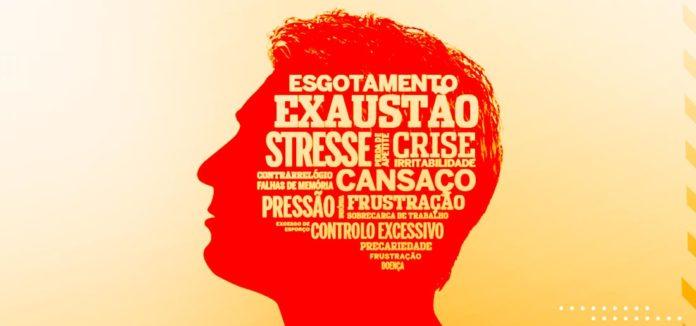 Síndrome de Burnout: prevenir para não remediar